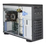 Сервер Supermicro SYS-7049P-TLR Tower