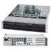 Сервер Supermicro SYS-6029P-TLR