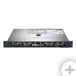 Сервер DELL PowerEdge R240 (R240-BPYW-1#080)